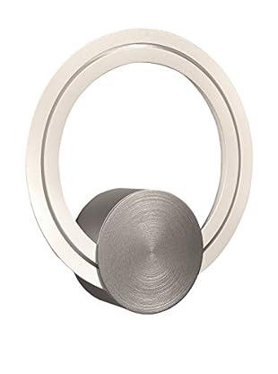 Philips Lámpara De Pared Ecomoods aluminio