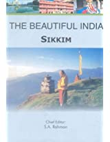 Sikkim (Beautiful India)