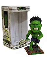 HEAD KNOCKERS HULK FIGURE