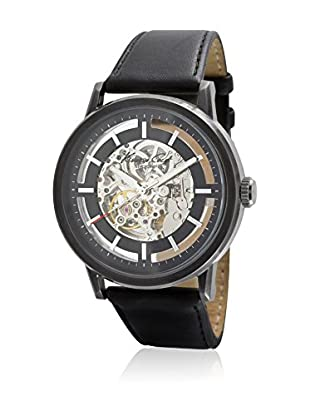 Kenneth Cole Reloj automático Man IKC1632 53 mm