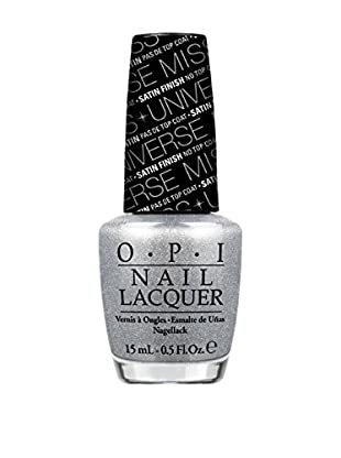 OPI Esmalte This Gown Needs A Crown Nlu11 15.0 ml