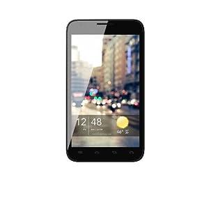 Intex Aqua 5.0 Dual SIM| White