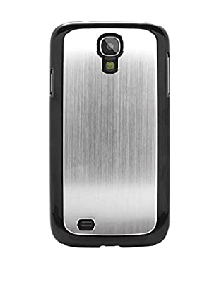 imperii Carcasa Protection Bright Samsung Galaxy S6 Gris