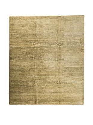 CarpeTrade Alfombra Grass 313 x 244 cm