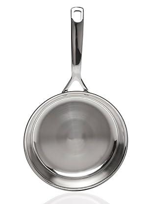 Le Creuset MAGNETIK - Sartén para freír sin tapa (24 cm)