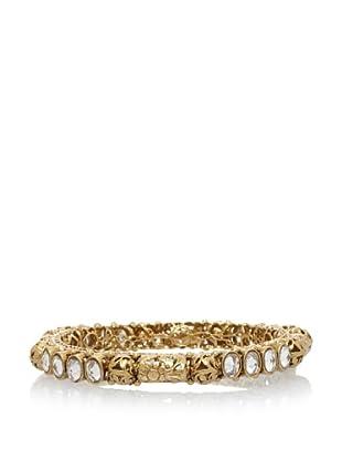 Rosena Sammi Parvati Bracelet, Gold