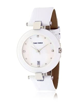 Time Force Reloj de cuarzo TF4069L11  35 mm