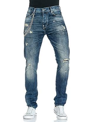 Frankie Morello Jeans Colomber