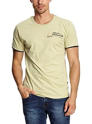 SPAIO ® T-Shirt Navigator