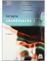 Terapia craneosacra/ Craniosacral Therapy: 1