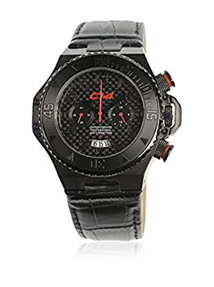 CARBON 14 Orologio al Quarzo Unisex E1.5 42 mm