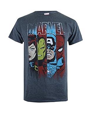 MARVEL T-Shirt Assemble