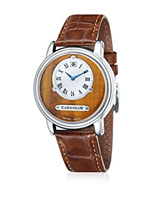 THOMAS EARNSHAW Reloj de cuarzo Man ES-0027-02 44 mm