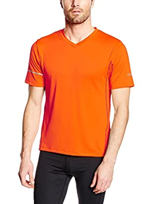 CMP Campagnolo T-Shirt Manica Corta 3C90947