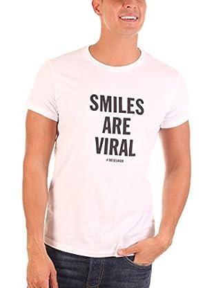 Diesel T-Shirt Smile