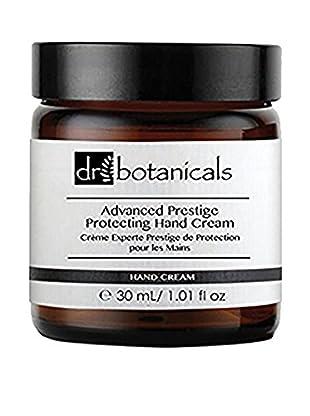 Dr Botanicals Crema de Manos Advanced Prestige Protecting 30 ml