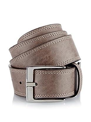 Andrea Cardone cinturón (Gris)