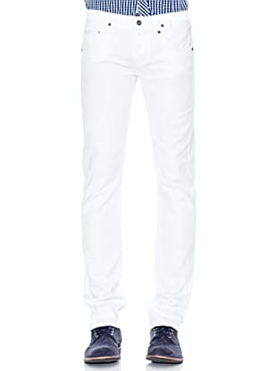 Pepe Jeans Jeans Noble (Weiß)