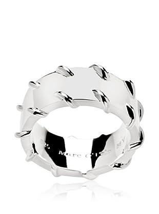 Marc O´Polo Ring Silber Naht