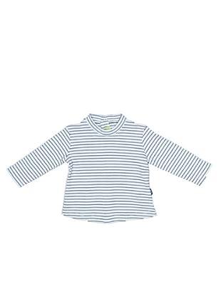 Dudu Camiseta Daimiele (Celeste)