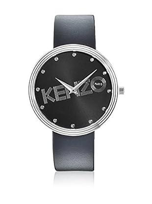 Kenzo Reloj de cuarzo Woman 9600507_K501  38 mm