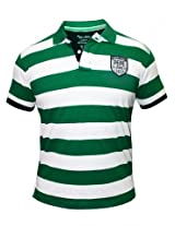 Pepe Jeans Green Polo T-Shirt