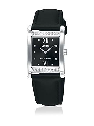 Lorus Reloj de cuarzo RRW27DX-9 18 mm