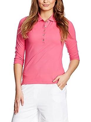 xfore Golfwear Polo Firenze