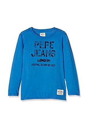Pepe Jeans London Camiseta Manga Larga Dylan