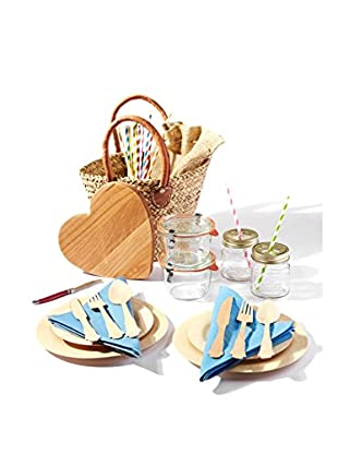 ACME Party Box Picnic for 2