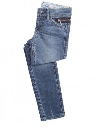 Pepe Jeans Kids Jeans Mixette (Denimblau)