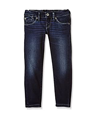 Pepe Jeans London Vaquero William