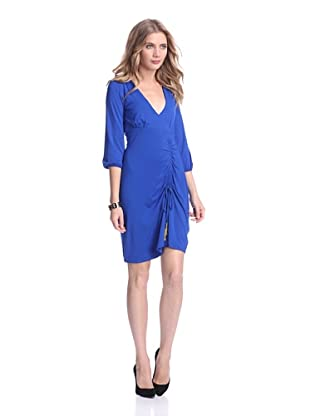 Ivanka Trump Women's Natalie Sheath (Surf The Web)