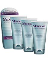 Mederma Stretch Marks Therapy 3 5.29 Oz. Tubes