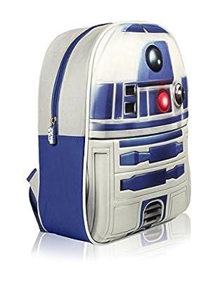 Star Wars Mochila 3D Star Wars R2D2