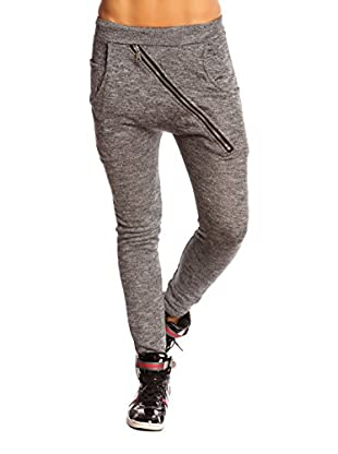Glamour Paris Sweatpants