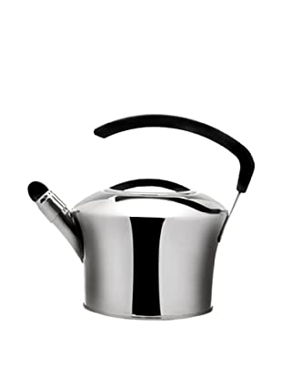 BergHOFF Whistling Tea Kettle ,2.5L
