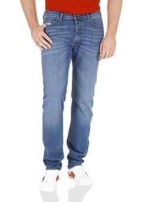 Diesel Jeans 331 Loose
