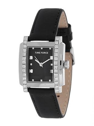 Time Force Reloj TF3394L01MP