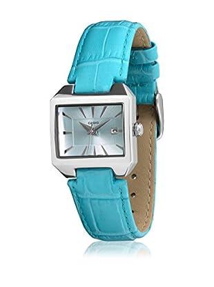 Casio Reloj con movimiento cuarzo japonés Woman LTP-1333L-2ADF 28.0 mm