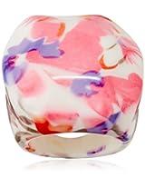 Addons Ring for Women (RVSD-000034517 PNK)