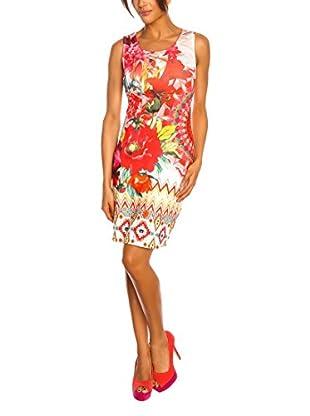 Spring Style Kleid Ingrid