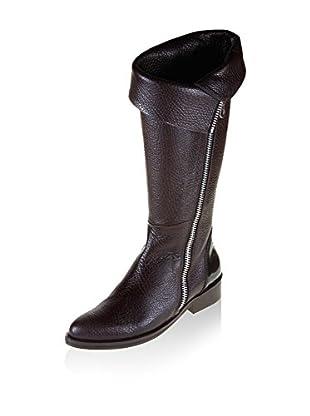 SIENNA Stiefel Sn0201