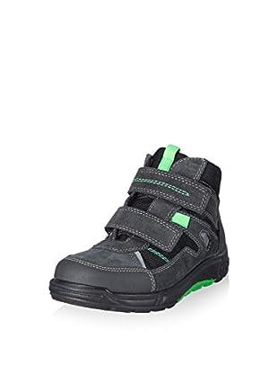 Ricosta Zapatillas abotinadas