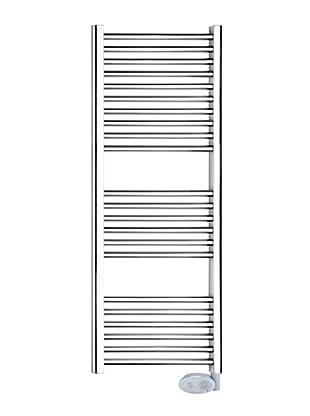 Climacity Toallero eléctrico  YLA 1000x500 cromado