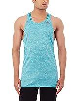 adidas Men's Polyester Vest