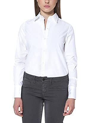 Fred Perry Camicia Donna