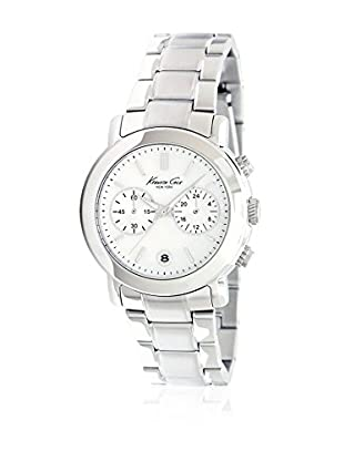 KENNETH COLE Quarzuhr Woman IKC4801 37 mm