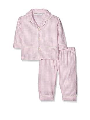Allegrini Pyjama Baby Girl