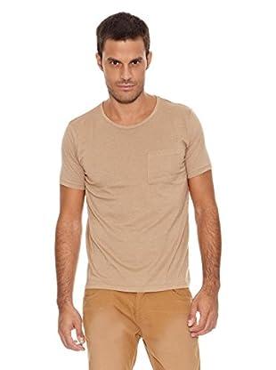 New Caro T-Shirt Marco